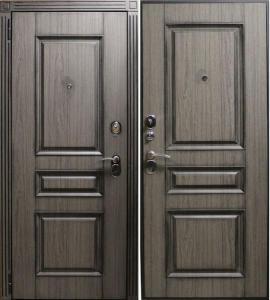 515091982_w640_h640_kupit_metallicheskuyu_dver_vagner_ot_maks_dveri.jpg