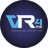 Виртуальный клуб