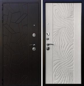 625068621_w640_h640_vhodnaya-metallicheskaya-dver.jpg