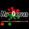MyOktyab