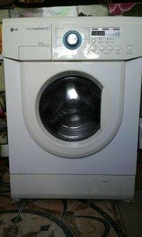 стиральная машина б/у
